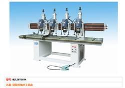 Yu jun MJZB73034 woodworking machinery