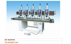 Yu jun MJZB73035 woodworking machinery