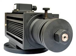 双端锯电机(带旋转底座)1