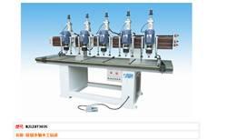 驭骏MJZB73035木工机械